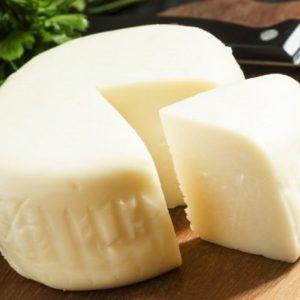 Сыр сулгуни заказать с доставкой на дом в Москве
